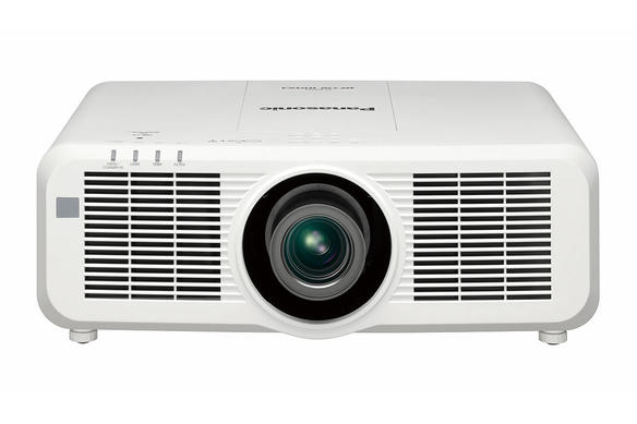 panasonic-pt-mz770-3-lcd-fixed-installation-laser-projector-white-front