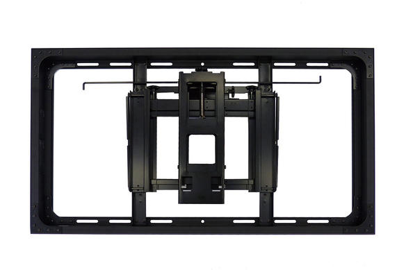 panasonic-ty-vk55lv2-magnetic-video-wall-mount