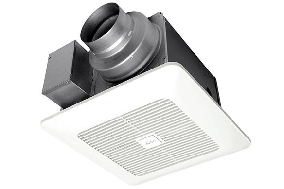 whispergreen select ventilation fan