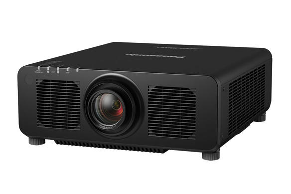 panasonic-pt-rz120-1-chip-dlp-laser-projector-black-angled