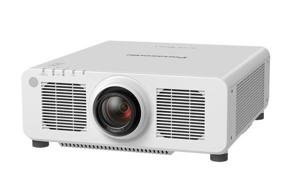 panasonic-pt-rz120-1-chip-dlp-laser-projector-white-angled.jpg