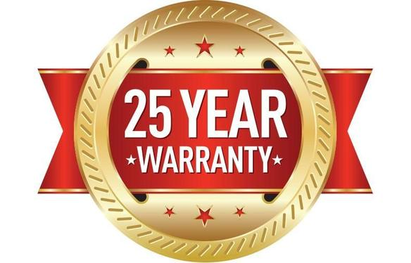 HIT Solar Warranty Logo
