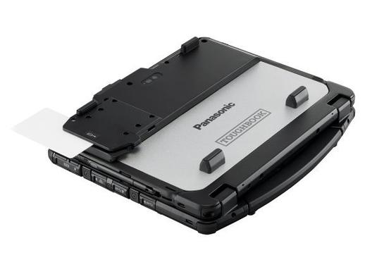 TOUGHBOOK 20 convertible back left angle msr