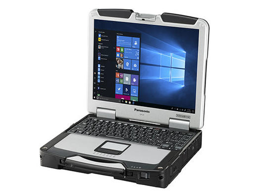 TOUGHBOOK CF-31mk6_front_right_OS