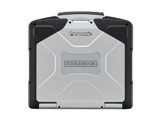 TOUGHBOOK CF-31mk6_top