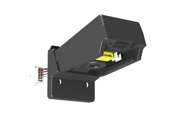 M-MV3-BH Battery Adapter