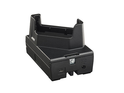 FT-T1 Cradle for Toughbook T1 - Single - base