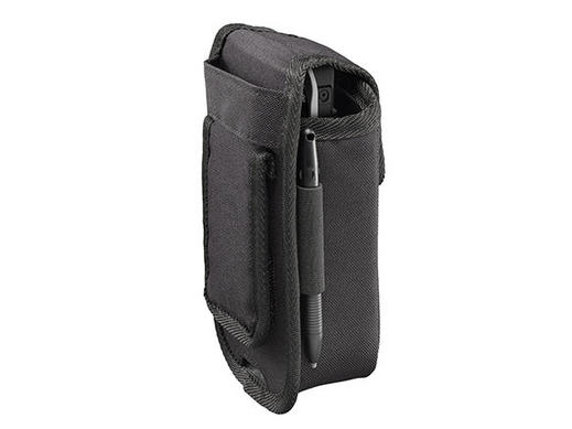 FZ-VSTT12U Holster for the Toughbook T1 - closed