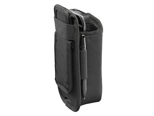 FZ-VSTT12U Holster for the Toughbook T1 - open