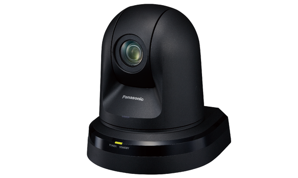 AW-HE42 Full-HD Professional PTZ Camera with 3G-SDI