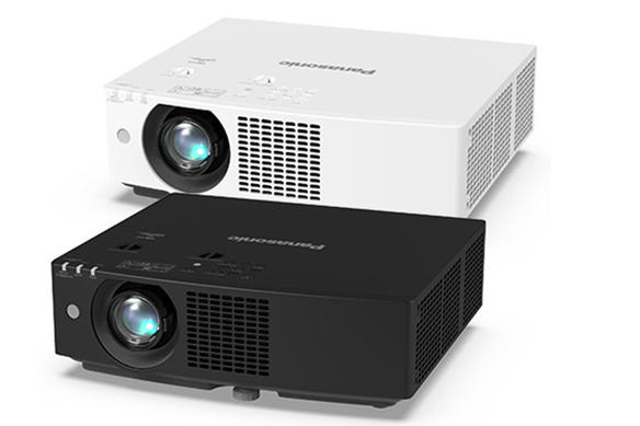 panasonic-pt-vmz60-6000-lm-3lcd-portable-laser-projector-product-image-angled-black-white