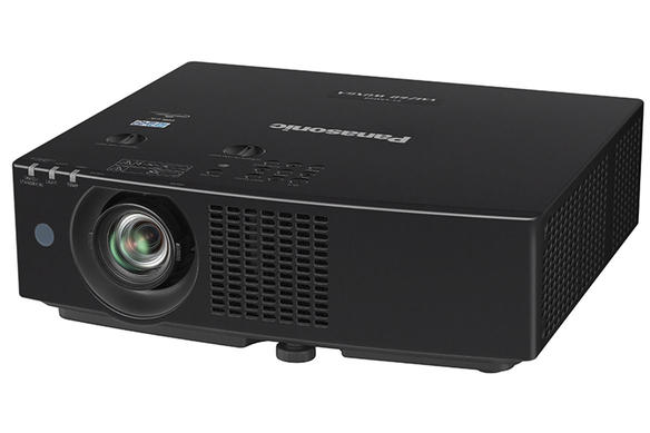 panasonic-pt-vmz60-6000-lm-3lcd-portable-laser-projector-product-image-angled-black