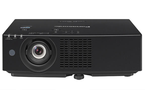 panasonic-pt-vmz60-6000-lm-3lcd-portable-laser-projector-product-image-front-black