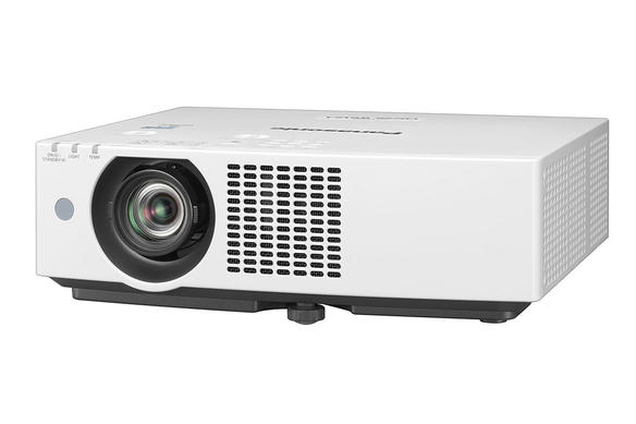panasonic-pt-vmz60-6000-lm-3lcd-portable-laser-projector-product-image-slant-white