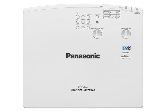 panasonic-pt-vmz60-6000-lm-3lcd-portable-laser-projector-product-image-top-white