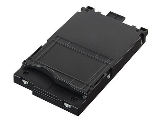 TOUGHBOOK 33 quick-release SSD spare (top)_resized image
