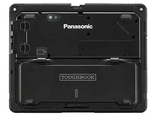 TOUGHBOOK 33 tablet quick-release (top)_resized image