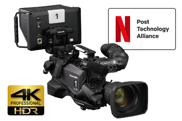 Audio For Video Cameras & Photo Efficient Broadcast Equipment 3 X Studio Cameras