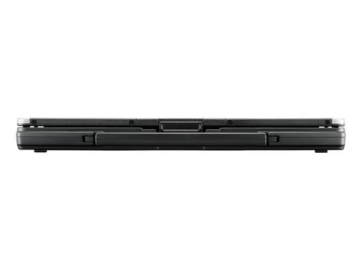 TOUGHBOOK 55 rugged laptop - side front