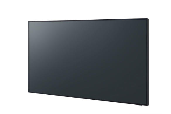 th-86cq1-4k-uhd-professional-tv-angled