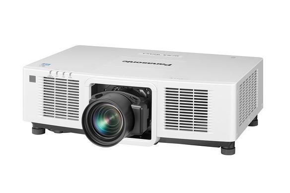 panasonic-pt-mz16ku-16000-lm-3lcd-laser-projector-slant-white