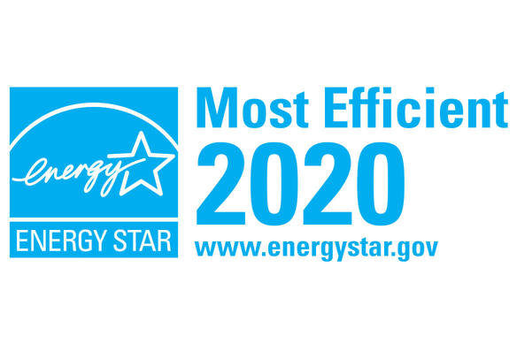 estar Most Efficient 2020