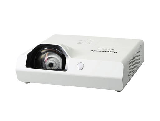 panasonic-pt-tw370u-3lcd-short-throw-projector-angled