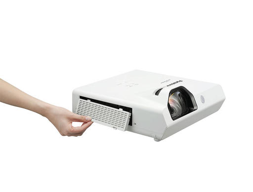 panasonic-pt-tw370u-3lcd-short-throw-projector-filter