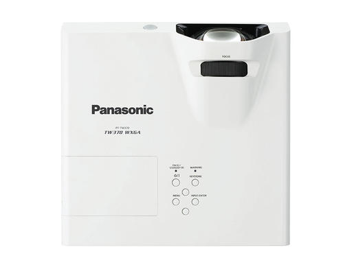panasonic-pt-tw370u-3lcd-short-throw-projector-top