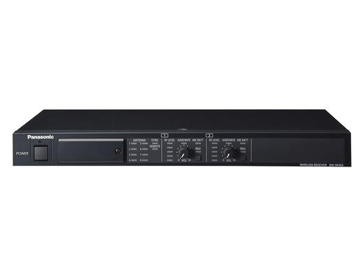 panasonic-professional-audio-wx-sr202-wireless-receiver-product-image