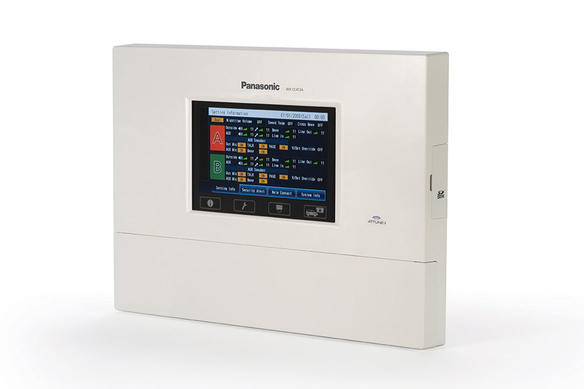 panasonic-clearconnect-attune-ii-drive-thru-communication-system-product-image-3