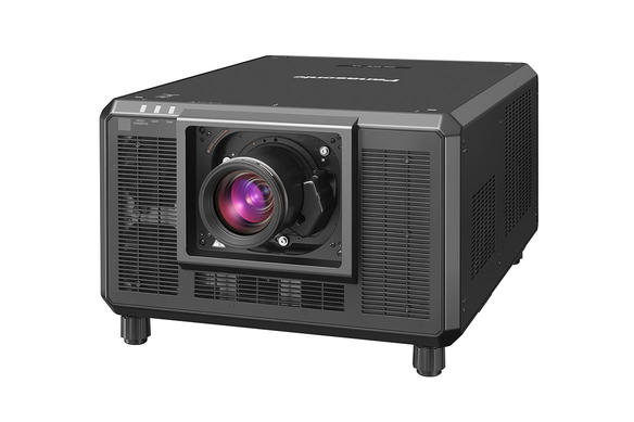 panasonic-pt-rq35k-series-large-venue-laser-projector-product-image