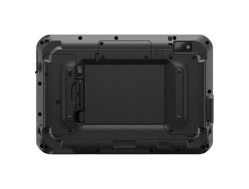 Tb Toughbook S1 Back