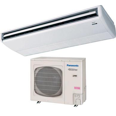 Panasonic Single Split System Ceiling Suspended Air