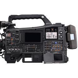 Panasonic AJ-PX5000G Camera Drivers for Windows 10