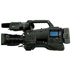 Panasonic AJ-PX800MC Camera Driver Download
