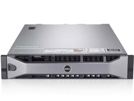 PreLoaded Network Video Recorder