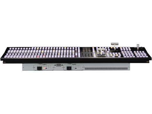 Panasonic AV-HS60U2 Mixer Driver Download