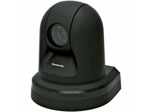 Panasonic AW-HE60 H Network Camera Descargar Controlador