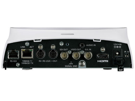 Panasonic AW-HE130 Multi-Purpose Cameras