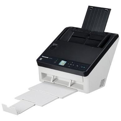 kv s1027c document scanner panasonic rh na panasonic com Panasonic Scanner Garantee Panasonic 1025C Scanner Drivers
