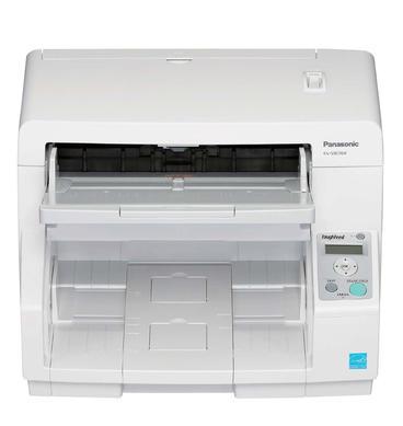 KV-S5076 100 ppm / 200 ipm / KV-S5076H