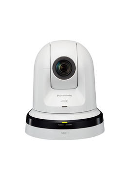 AW-UN70 4K Professional PTZ Camera with NDI / AW-UN70