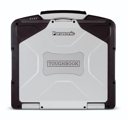 Toughbook 31 / Toughbook 31