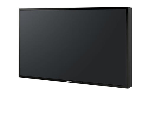 "TH-98LQ70U 98"" Large Format 4K Professional Display / TH-98LQ70"