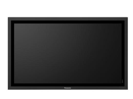 "TH-47LFX60U 47"" Class Weatherproof Outdoor Professional Display / TH-47LFX60"