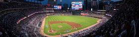 SunTrust Park - Atlanta Braves