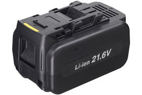 21.6V 4.2Ah Li-ion Battery Pack