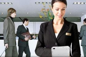 Toughbook Hospitality Solutions Image
