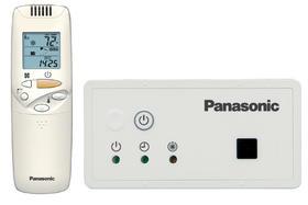 Wireless Networking | Panasonic North America - United States